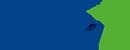 logo-adfiz