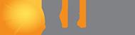 logo-kifid